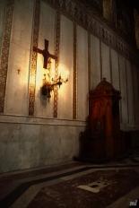 confessionale-dentro-al-duomo-di-monreale